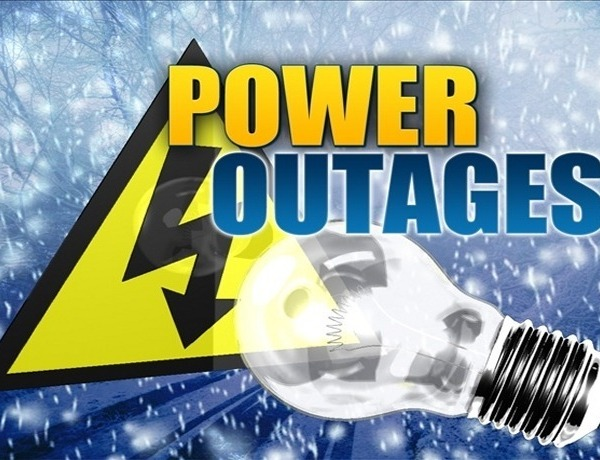 Power Outages (Winter Weather)_3518080004987374554