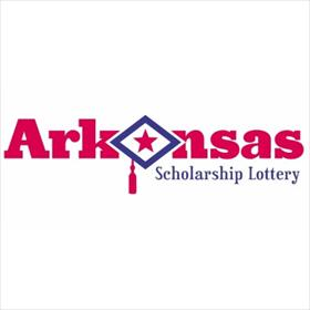 Arkansas Scholarship Lottery Logo_7073811642917866614