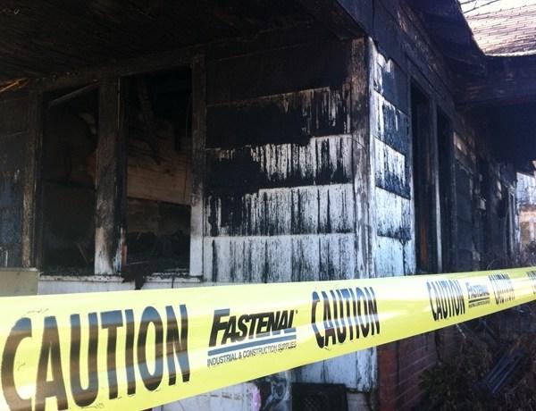 Atkins House Fire_-3817342693105057212