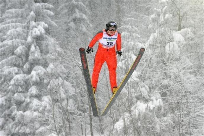 ski jumping_8310910021182836008