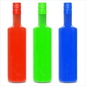 Drinks_5674139560111064765