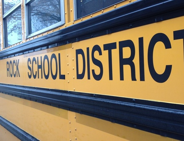 LRSD School Bus_4102391291571620695