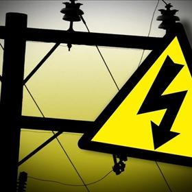 Electricity_-7748765366803411520