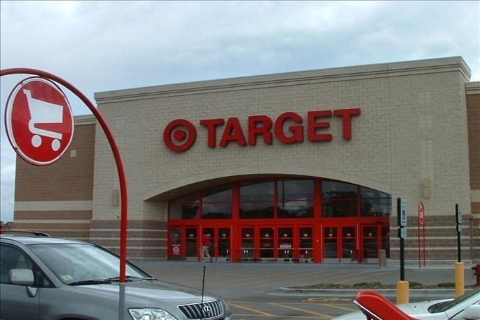 Target Store_4835501436090207883