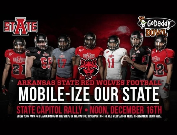 A-State Mobilize Our State_2074462628445306883
