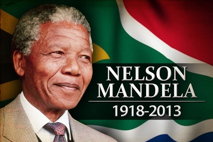 Nelson Mandela, 1918-2013_9094654550049769070