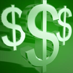Money_8343264849665542452