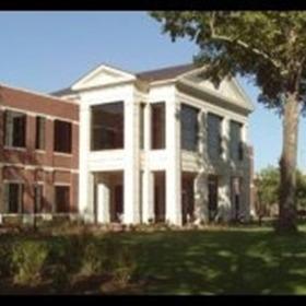 Harding University_8630087295240783760
