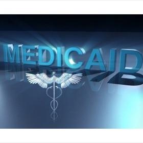 Medicaid_3449887387197523220