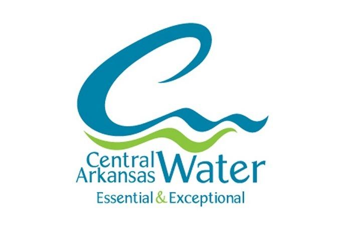 Central Arkansas Water Logo_-5630073800935784135