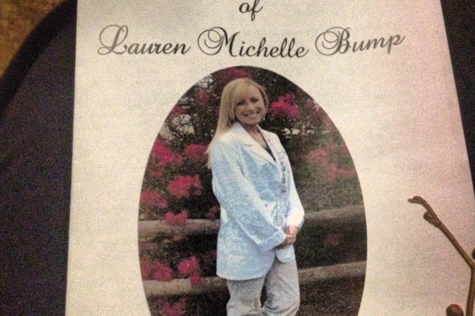 Lauren Bump_-4324168166989151059