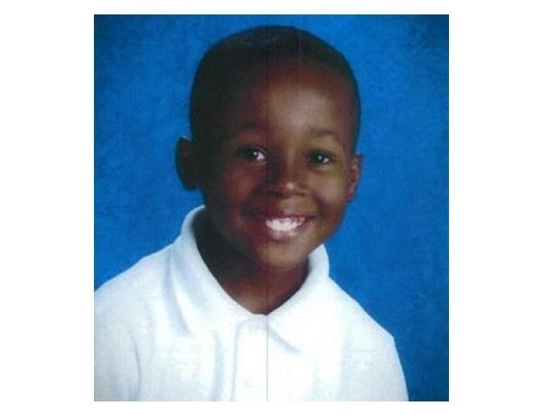 Terrell Holloway Missing Boy_1147148966251480030
