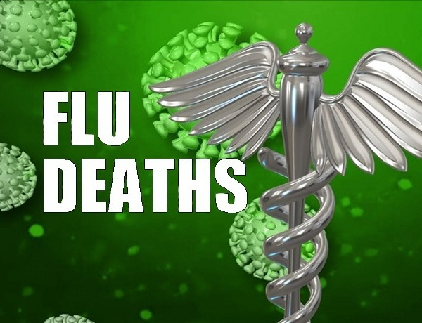 Flu Deaths_-2119778978596305095