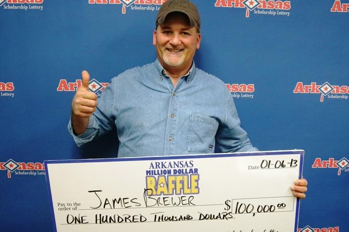 James Brewer, Lottery Winner_-8474610286613344302