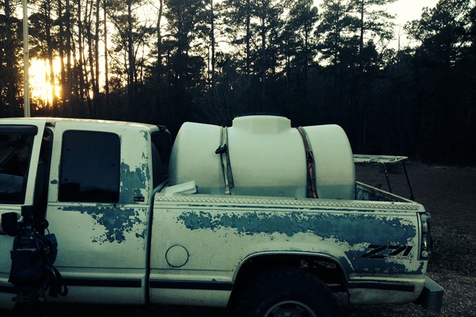 truck tank _3323933685359723231