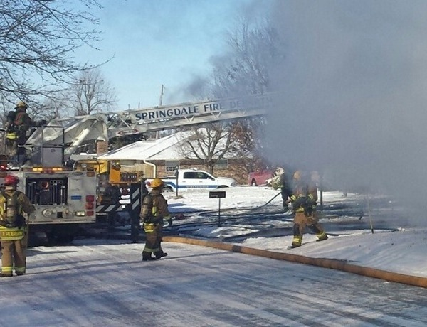Springdale house Fire on North Monticello Place_-6312222780585521497