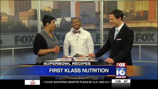 Superbowl Recipes_ First Klass Nutrition_5796434231077782098