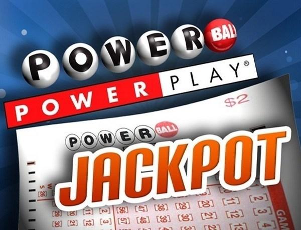 Powerball jackpot_-1576083704029034795