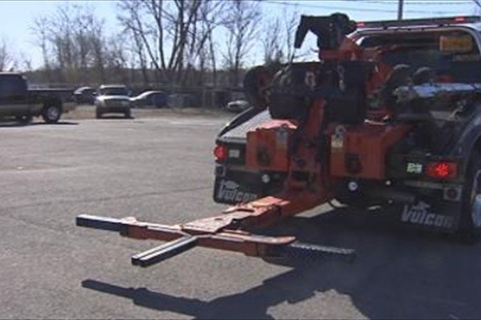 Tow Truck_5167494996391905525