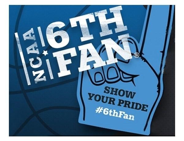 NCAA 6th Fan_-2072130470573684150