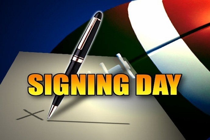 National Signing Day_-5227734628068668054