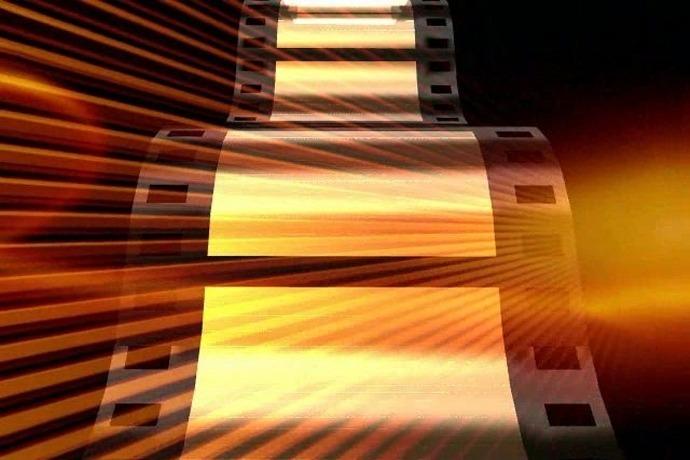 films, movies_8417141744039710380
