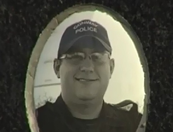 Officer McGary_5344609019946353754