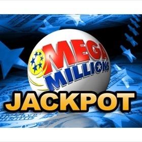 Mega Millions Jackpot_-6827618830937666497