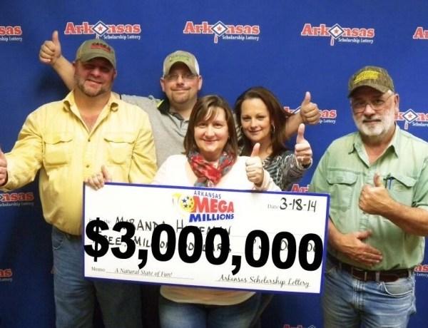 Miranda Huffman Lottery Winner_4193895305176697208