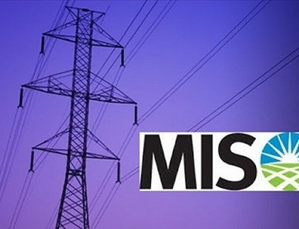 MISO Logo and power lines_7828359351506649955
