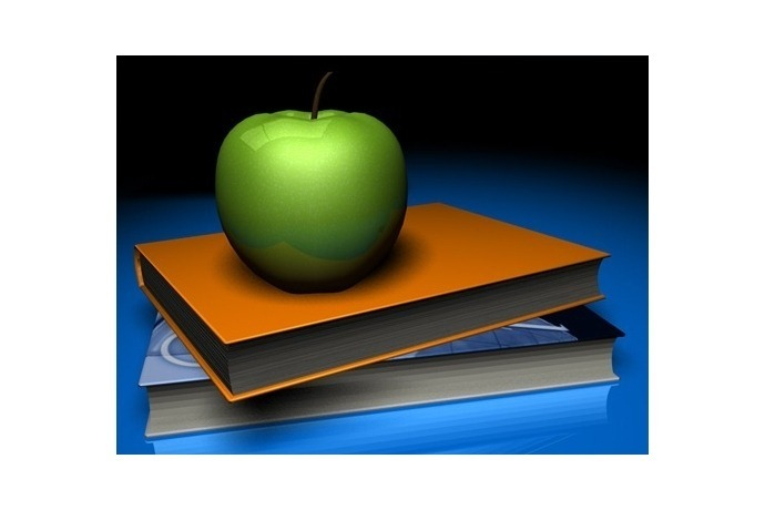 Education generic_-6109551836080747571