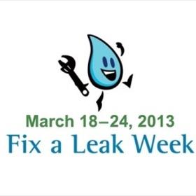 Fix a Leak Week_4861582782835344482