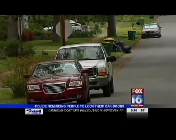 Crime Alert_ Car Break-ins_-1209433329131961846