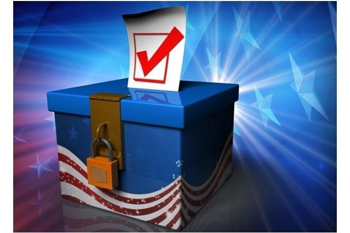 Ballot Box Generic Election_-5896994830989834838