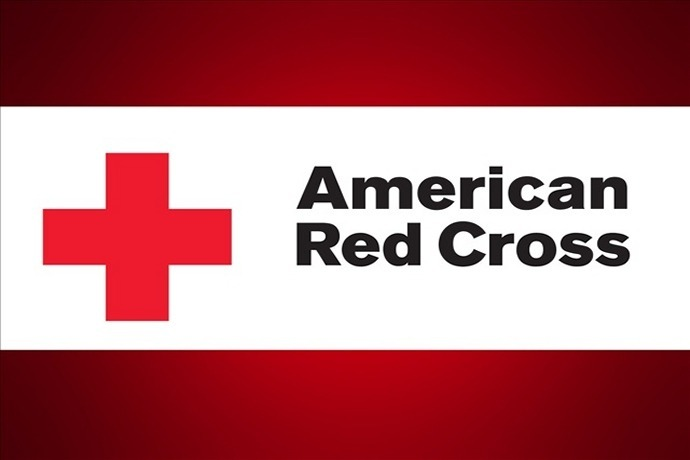 American Red Cross_-6011875402806637482