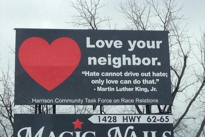 Harrison Arkansas billboard_-7253698086941733057
