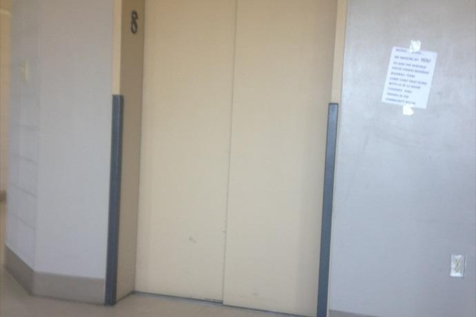 elevator_-8745961230250063160