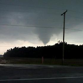 Tornado_-7996755173220532199