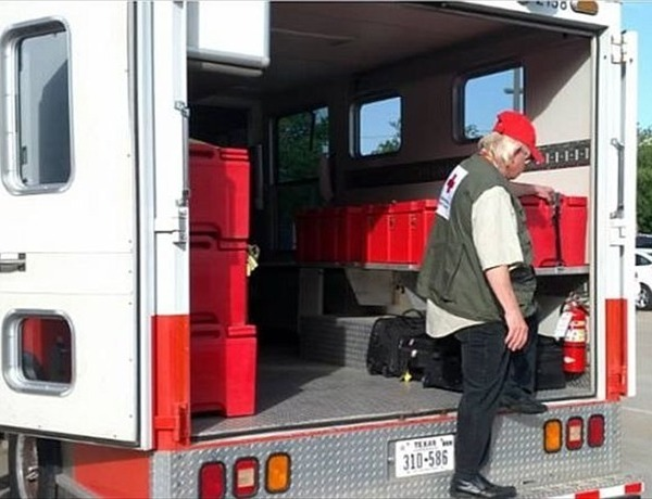 MO Red Cross_4597653682160553862