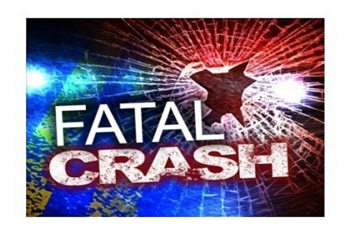 Fatal Crash_-503627437716520720