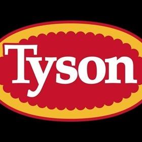 Tyson Foods_-9210223329079377273