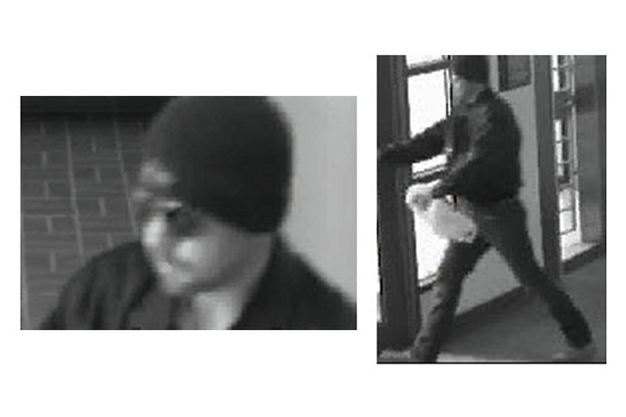 Bank of Star City Robbery Suspect_5308393425557538986