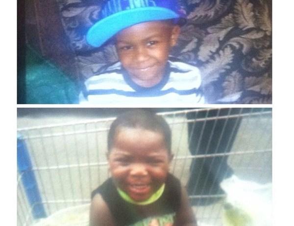 Sparkman Boys Killed in House Fire_3665504392647625475