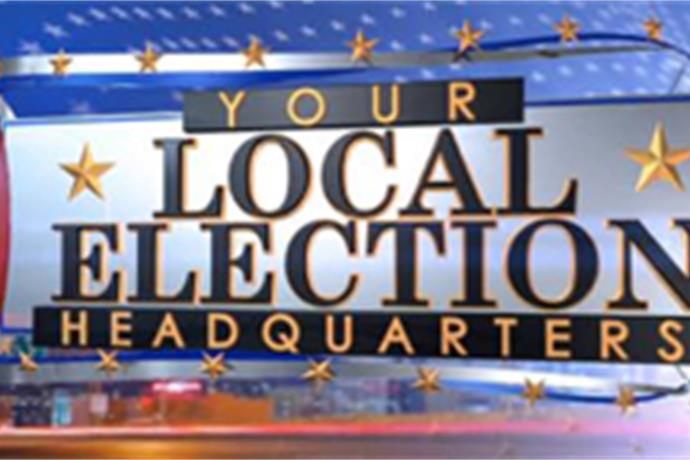 FPL Offers Election Resources_3606642625118228281