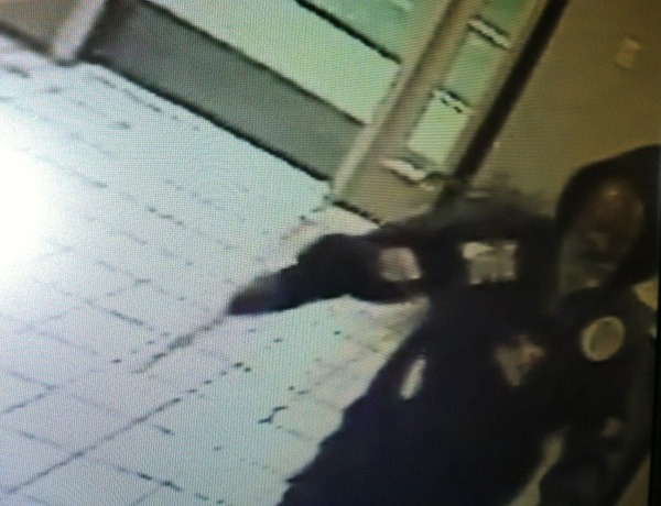 Searcy Hotel Robbery_-3712031271470152066