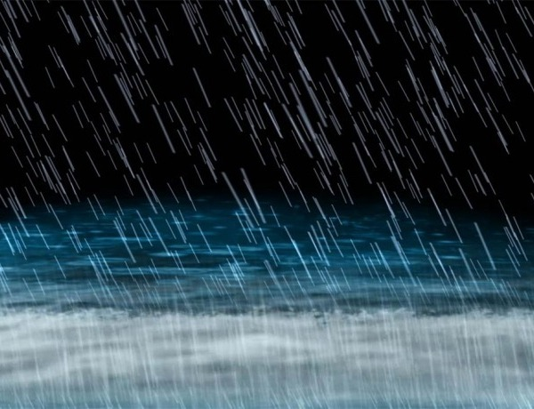 Rain - generic image_-4663853867402640151
