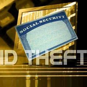 ID Theft_-2898720856854020034