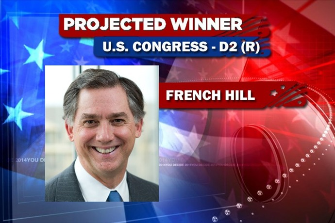 Projected Winner French Hill_4227982371246590754