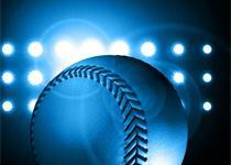 Baseball_6960355256731256377