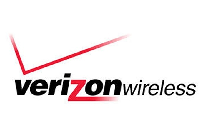 Verizon Wireless_675278336538595140